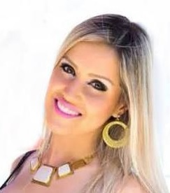 Luana Monari
