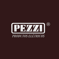 Eletrônica Pezzi