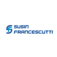 Metalúrgica Susin Francescutti