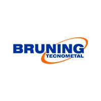 Bruning Tecnometal